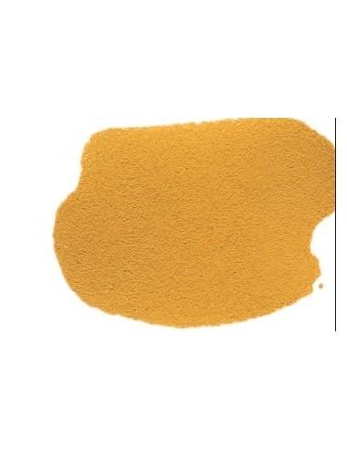 Pigment 324  ocre jaune  1kg