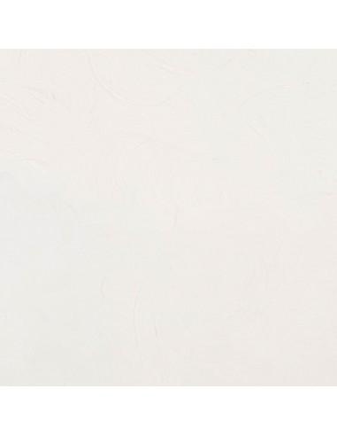 GAMBLIN blanc inerte (extender white)...