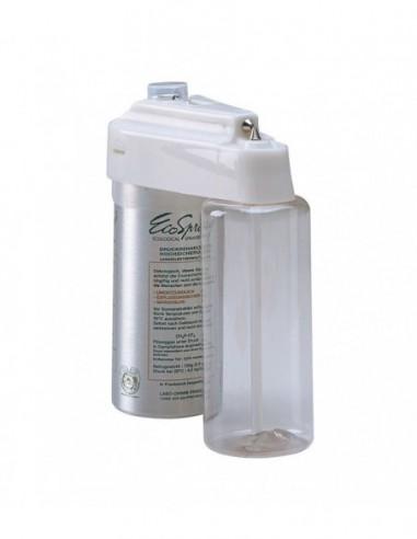 Ecospray Flacon vide  125 ml de...