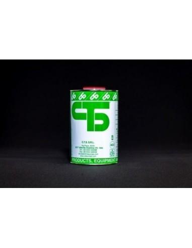 Etil L-Lactate (cond. 1 kg) - UN...