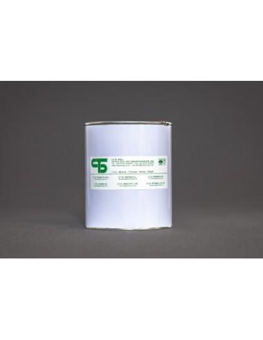 Plexisol P550 - 1 L - UN1866