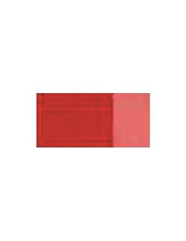 Couleur RESTAURO Maimeri Rouge de...