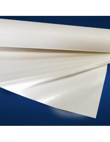 Papier siliconé 2 faces, 120g/m2...