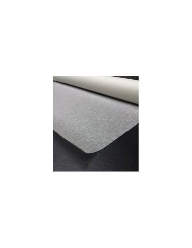 Papier Japon  9 gr/m² - Mino Tengujo,...