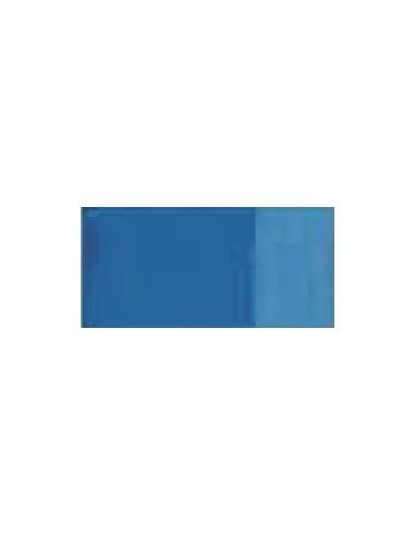 Couleur RESTAURO Maimeri Bleu de...
