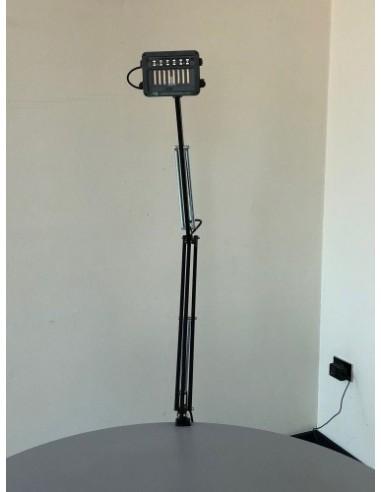 Lampe CTS ART LUX 50LW 56 LED à...