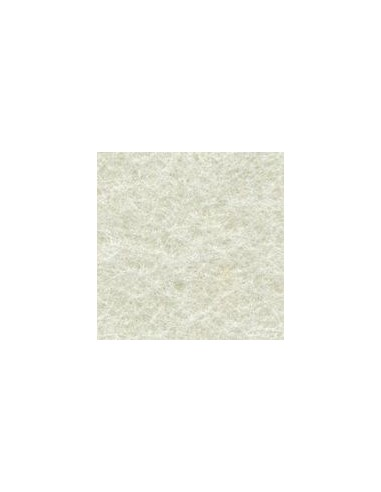 Papier Japon  6 gr/m² - Tengujo,...