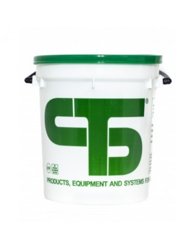 Bicarbonate de sodium   5kg