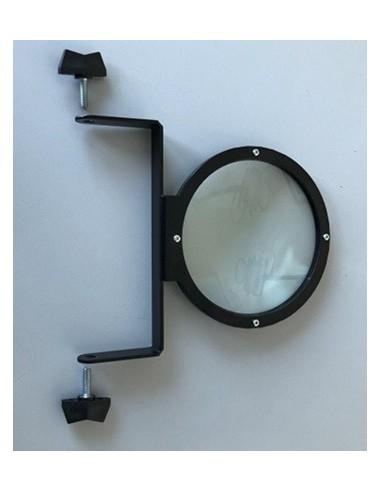 Loupe CTS ART LUX L pour Lampe CTS...