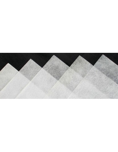 Non tissé TNT460 - 65gr/m² - 0,9x100m