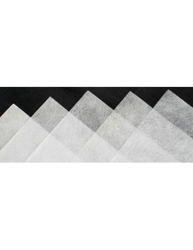 Non tissé TNT 54 - 33gr/m² - 1,8x50m